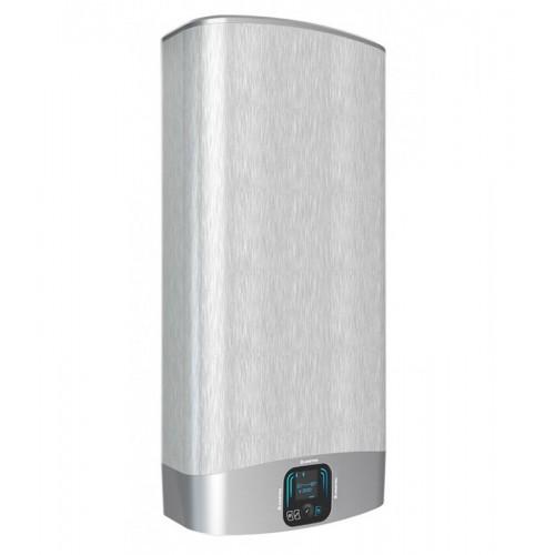 Boiler electric Ariston Velis Plus 50, 50 litri