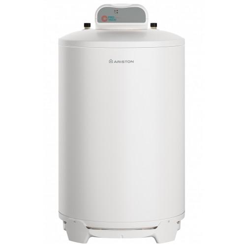Boiler monovalent Ariston BCH 120, 120 litri