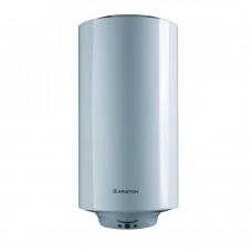 Boiler electric Ariston Pro Eco 50 V Slim 1,8K, 50 litri