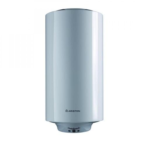Boiler electric Ariston Pro Eco 65 V Slim 1,8K, 65 litri