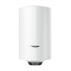 Boiler electric Ariston Pro 1 Eco 100 V, 100 litri