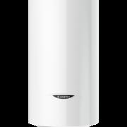 Boiler electric Ariston Pro 1 Eco Slim 65 V, 65 litri
