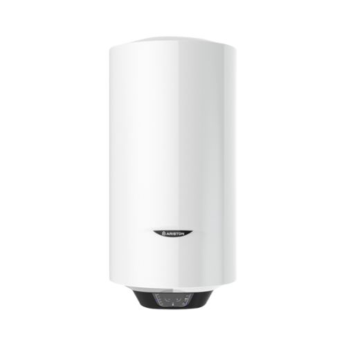 Boiler electric Ariston Pro 1 Eco Slim 50 V, 50 litri