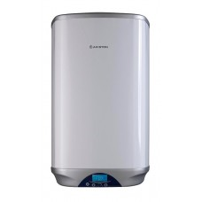 Boiler electric Ariston Shape Premium 100, 100 litri