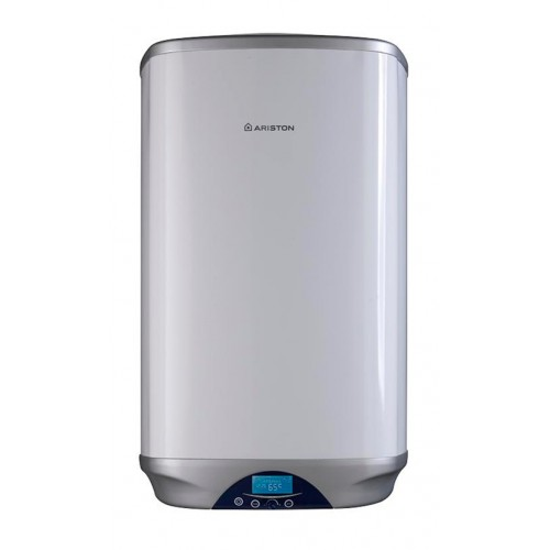 Boiler electric Ariston Shape Premium 50, 50 litri