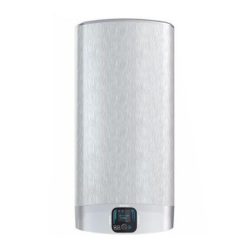 Boiler electric Ariston Velis Evo WiFi 80, 80 litri