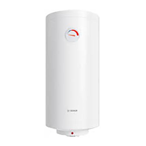 Boiler electric Bosch Tronic 1000T ES 030 5 1200W L1S-NTWVB, 30 litri