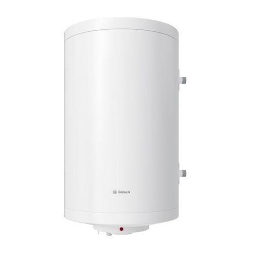 Boiler electric Bosch Tronic 6000T ES 080 5 2000W BO H1X-CTWRB, 80 litri