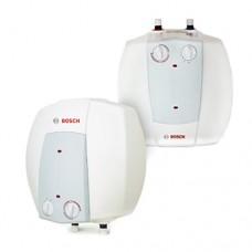 Boiler electric Bosch Tronic 2000T 15 T 1500W, 15 litri
