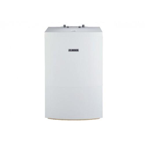 Boiler monovalent Bosch Storacell WD 120-B, 120 litri