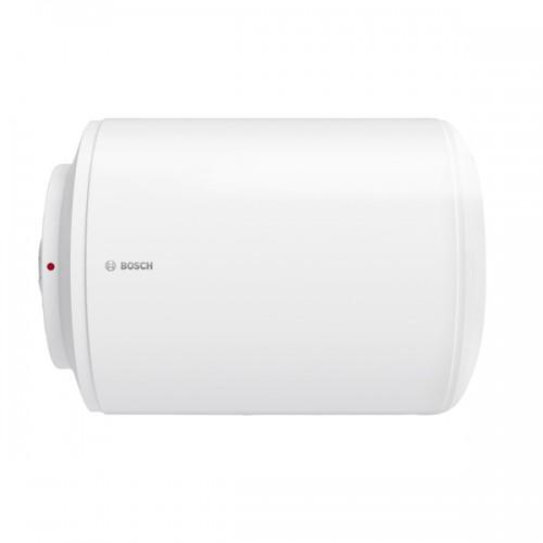 Boiler electric Bosch Tronic 1000T 100 HB 2000W, 100 litri