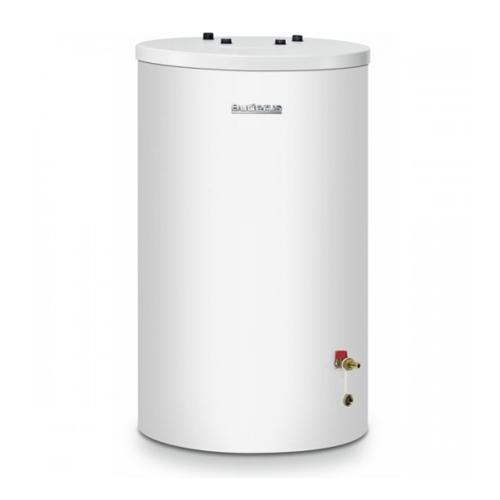 Boiler monovalent Buderus Logalux WU160, 160 litri