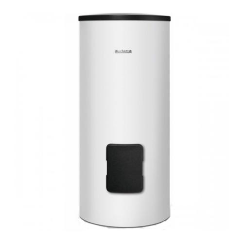 Boiler bivalent Buderus Logalux SM 300 5 W, 300 litri