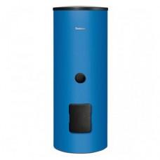 Boiler bivalent Buderus Logalux SM 200 5 200L, 200 litri