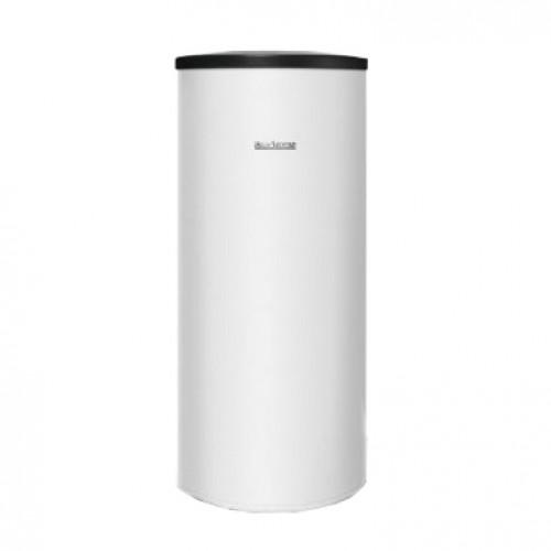 Boiler monovalent Buderus Logalux SU 160/5W, 160 litri