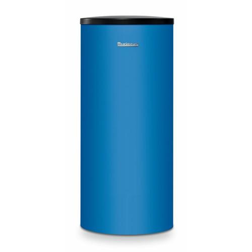 Boiler monovalent Buderus Logalux SU 200/5, 200 litri
