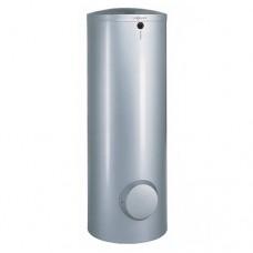 Boiler monovalent Viessmann Vitocell-V 100, 200 litri