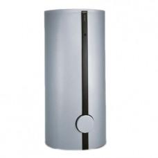 Boiler monovalent Viessmann Vitocell-V 100, 750 litri