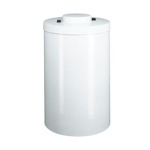 Boiler monovalent Viessmann Vitocell-W 100, 120 litri, montare sub centrala