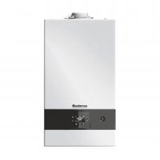 Centrala termica cu condensare Buderus Logamax GB122 24 KD H, 24 kW