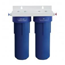 """Sistem Filtrare AquaPur PUR2 UF 10"""""""