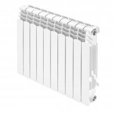 Calorifer din elementi aluminiu Ferroli Proteo HP 600