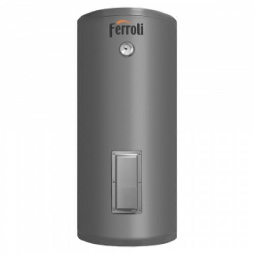 Boiler monovalent Ferroli Ecounit F 300 1C, 300 litri