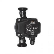 Pompa de circulatie Ferroli Energy Saving 2 ES2 15-60/130