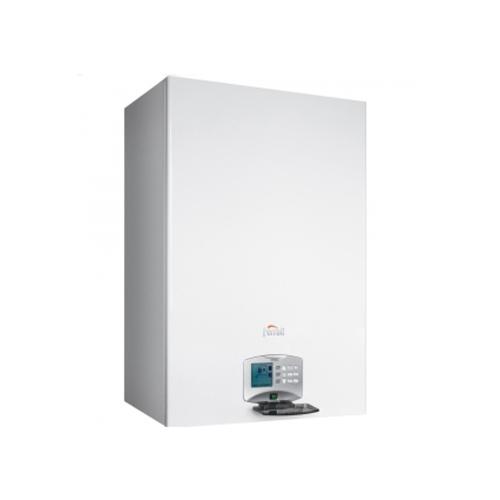 Centrala termica cu condensare Ferroli Force W, 100 kW
