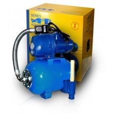 Hidrofor Aquatechnica Combi 100-24