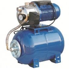 Hidrofor Aquatechnica Standard 61-24