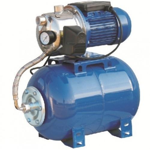 Hidrofor Aquatechnica Standard 101-24