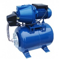 Hidrofor Aquatechnica Standard 100-24
