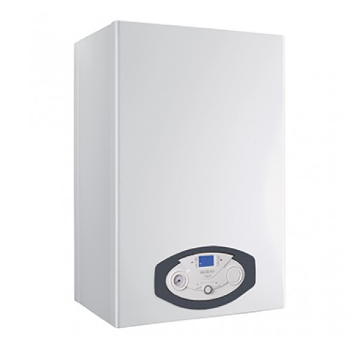 Centrala condensare ariston clas b premium evo 24 kw for Ariston clas premium 24