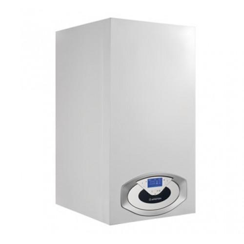 Centrala termica cu condensare Ariston Genus Premium Evo HP, 100 kW