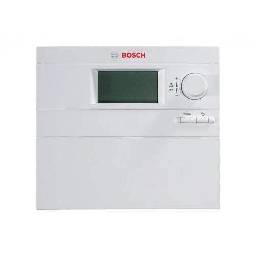 Automatizare solara Bosch B sol 100
