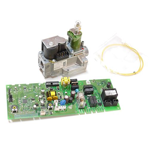 Kit stabilitate temperatura Bosch Gaz 3000