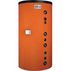 Puffer (Rezervor de acumulare) fara serpentina Ferroli FB 2500