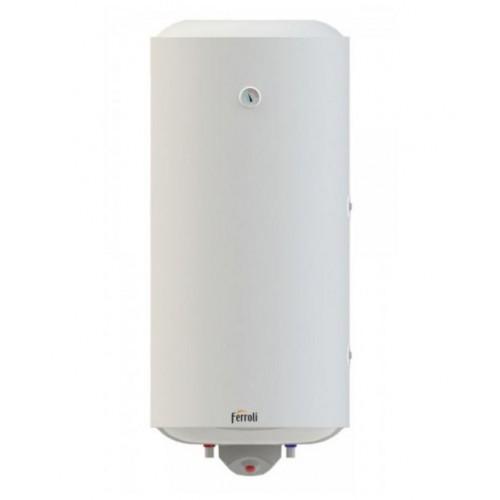 Boiler termoelectric Ferroli Calypso 200 VMT, 200 litri