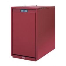 Cazan pe peleti Ferroli BioPellet 24, 24 kW
