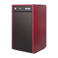 Cazan pe peleti Ferroli BioPellet 29, 29 kW