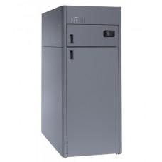 Cazan pe peleti Ferroli BioPellet Tech 21S, 21 kW