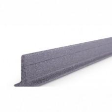Profil dilatare Ivar 60 mm/40 mm/11 mm