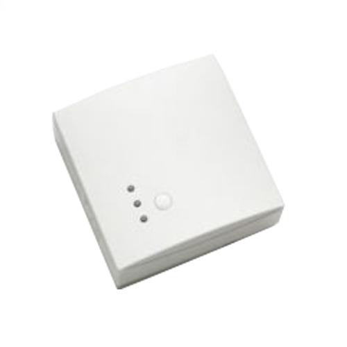 Amplificator pentru regletă Rehau NEA Smart R Basis 230V
