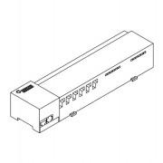Regleta Rehau Nea Smart R Basis 230V
