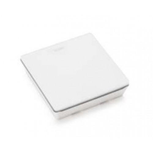 Senzor de camera wireless Rehau NEA Smart 2.0 pentru temperatura si umiditate
