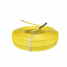 Cablu incalzire in pardoseala Magnum Cable 194.1 m 3300 W