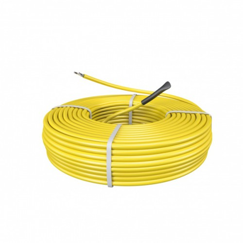 Cablu incalzire in pardoseala Magnum Cable 41.2 m 700 W