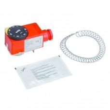 Limitator temperatură pentru încălzire în pardoseală Bosch TB1