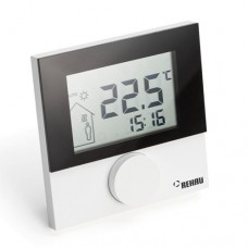 Termostat Rehau NEA Smart D